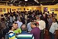 Group Exhibition - Photographic Association of Dum Dum - Kolkata 2015-06-22 3060.JPG
