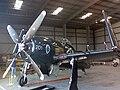 Grumman F8F2.jpg