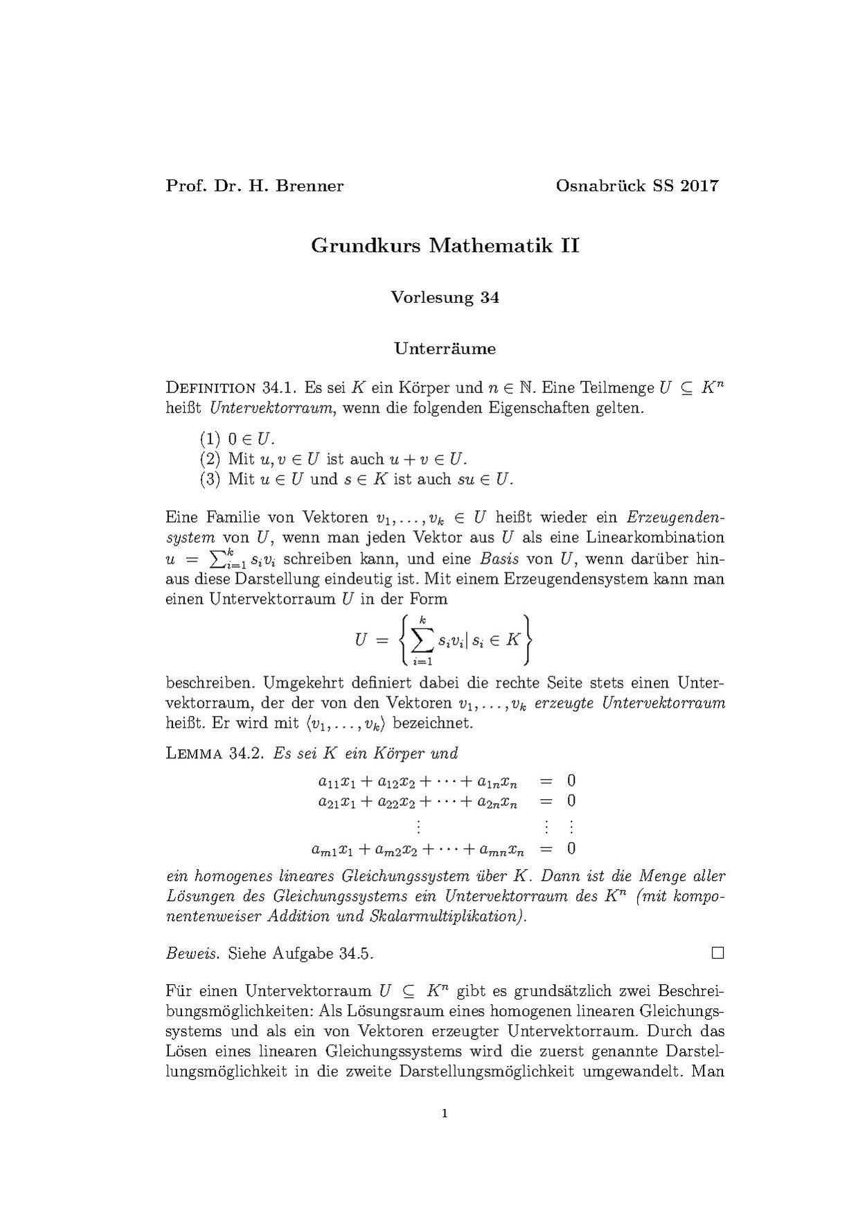 File:Grundkurs Mathematik (Osnabrück 2016-2017)Teil IIVorlesung34 ...