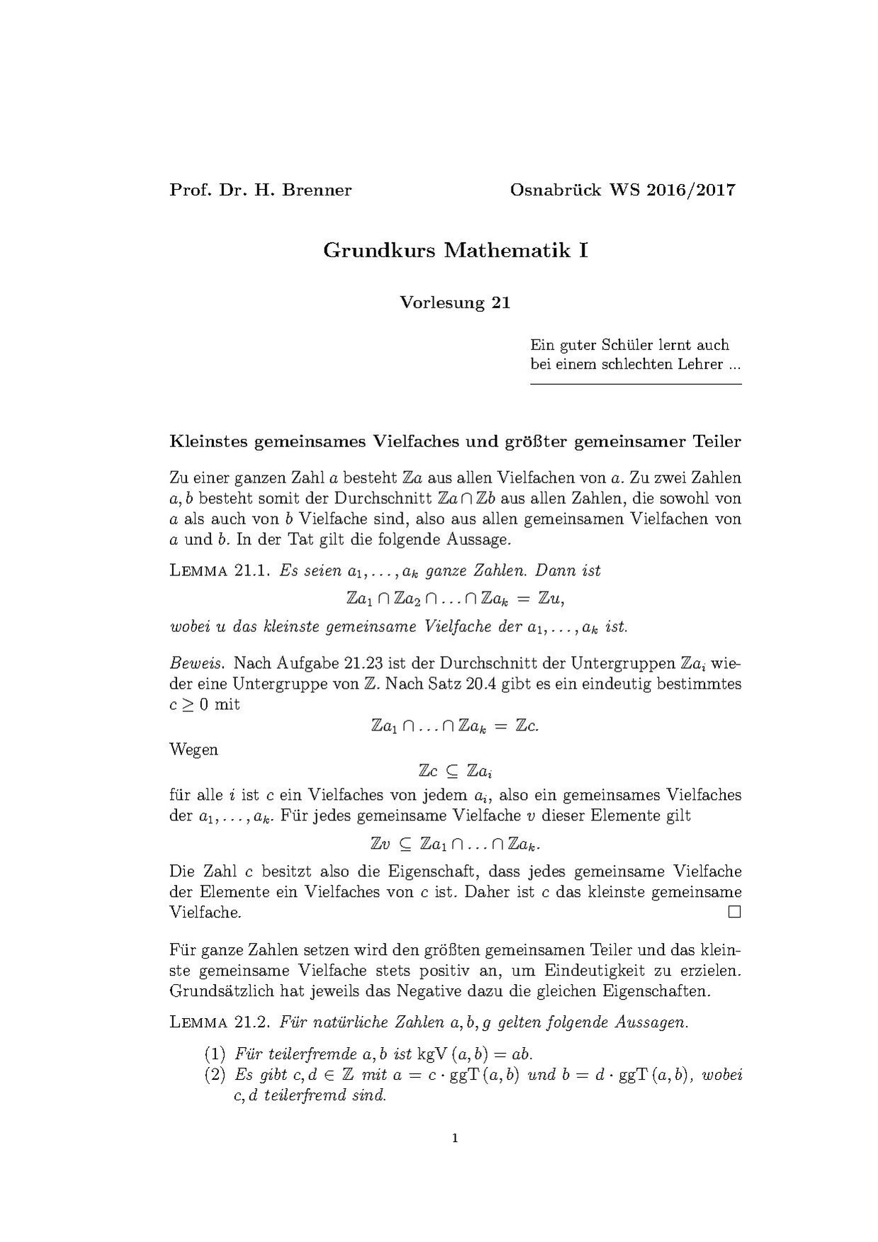 File:Grundkurs Mathematik (Osnabrück 2016-2017)Teil IVorlesung21.pdf ...
