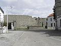 Guémené-sur-Scorff (56) Château 06.JPG