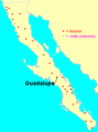 Guadalupe Sur map.png