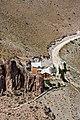 Guardaparque - Cueva de las Manos.jpg