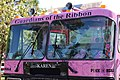 Guardians of the Ribbon - 2011 Pink Heals Tour (6192050184).jpg