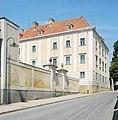 GuentherZ 2012-07-28 0145 Breiteneich01 neues Schloss.JPG
