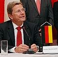 Guido Westerwelle - (2011).jpg