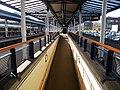 Guildford Station - geograph.org.uk - 1237039.jpg
