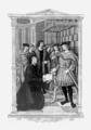 Guillaume Crétin dédicace son ouvrage à François Ier, 1515-1516.png