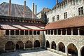 Guimarães - Paço dos Duques de Bragança (1).jpg