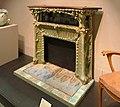 Guimard-Bigot Fireplace PMA.jpg