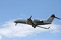 Gulfstream Gulfstream C-20H 2 (5969364607).jpg