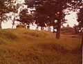 Gumarcaaj Ruinas 1980.jpg
