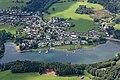 Gummersbach-Lantenbach FFSW PK 5272.jpg