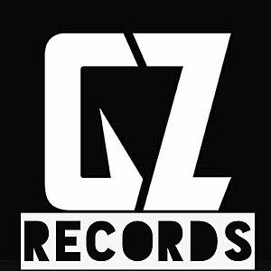 Description de l'image Gunzout Records.jpg.