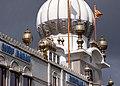 Gurdwara 3 (3512309667).jpg