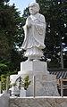 Gusokusan Myohonji 13.JPG