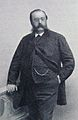 Gustaf Sparre (v talman) 1913.JPG