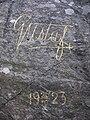 Gustaf V, namnteckning.JPG