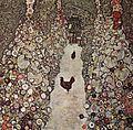 Gustav Klimt 034.jpg