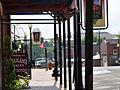 Guthrie - Oklahoma (2580557811).jpg