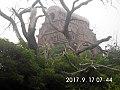 Gwalior Gate (14).jpg
