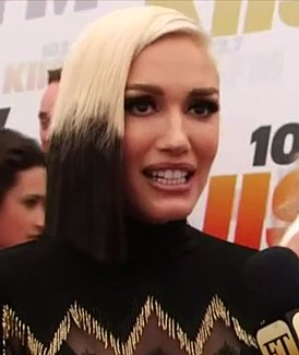 Gwen Stefani interview.jpg