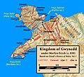 Gwynedd.830.jpg