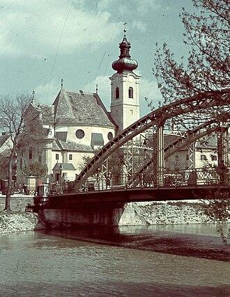 Győr - Győr 1939