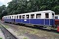 Gyermekvasút - Children's Railway in Budapest 03.jpg