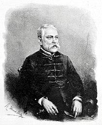 Gyulai Pál R. Hirsch.jpg