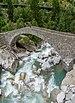 Häderlisbrücke Schöllenenbahn Kanton Uri.jpg