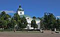Hämeenlinnan kirkko (22932196523).jpg