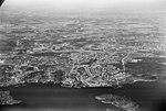 Hässelby - KMB - 16001000535821.jpg
