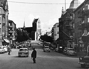 Hässleholm - KMB - 16000300031607.jpg