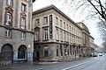 Hôtel Monnaies Paris 1.jpg