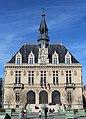 Hôtel Ville Vincennes 4.jpg