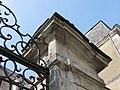 Hôtel du Tertre de Sancé 10.JPG
