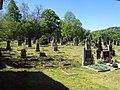 Hřbitov Vidim 2.JPG