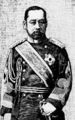 H.I.H.-Prince Arisugawa ChiefOfTheGeneralStaff.PNG