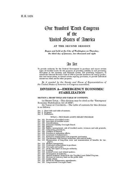 File:H.R.1424.ENR.pdf