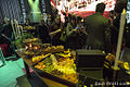 """HBOs """"Game Of Thrones"""" Season 3 Seattle Premiere After Party at EMP (8578714813).jpg"""