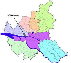 HH-Ottensen-quarter.jpg