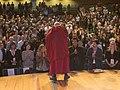 HH The Dalai Lamas visit to Boston (8091888888).jpg