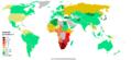 HIV Epidem.png