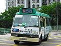 HKIMinibus023.jpg