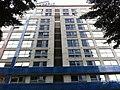 HK CWB Tung Lo Wan Road Regent Heights facade Jan-2013.JPG