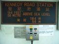 HK Kennedy Rd Peak Tram 2.jpg