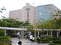 HK Museum of Art front.JPG