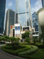 HK QWB Harcourt Park plants.jpg