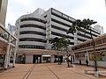HK SPK 新蒲崗 San Po Kong 彩頤花園 Rhythm Garden n shopping mall December 2020 SSG 22.jpg